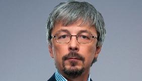 Олександр Ткаченко у відповідь Нацраді: «1+1» не є активом «Приватбанку» та не має там кредитів