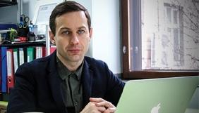 «Главная задача журналистов в 2017 году – снизить токсичность контента»