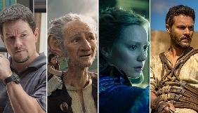 The Hollywood Reporter склав рейтинг найдорожчих кінопровалів року