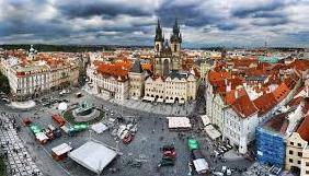 У Чехії влада почала боротися із зовнішньою пропагандою і дезінформацією