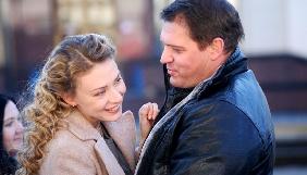 Держкіно анулювало «Україні» прокатне посвідчення на серіал «Людський фактор»