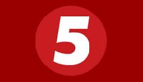 Провайдери в Одесі відновлюють ретрансляцію 5-го каналу