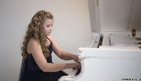 «Крим.Реалії» зняв документальний фільм про юну кримську піаністку