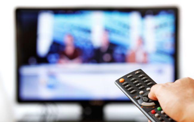 Більшість кабельних операторів перейшли на нові умови співпраці з каналами «1+1 медіа»