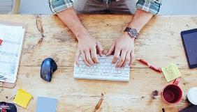План саморозвитку-2017: корисні онлайн-ресурси
