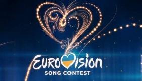 Ремонт електромережі напередодні «Євробачення-2017» не вплине на тарифи киян – КМДА