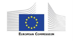 Єврокомісія поки не розкриває інформацію про джерела кібератак на власні сервери
