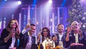 Новорічний ефір в Україні: три шляхи в нікуди