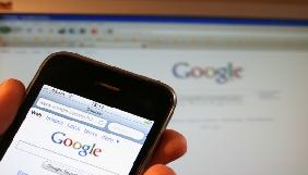 У Криму користувачів мобільним інтернетом стало вдвічі більше