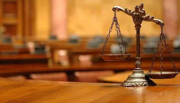 Закон і медіа: підсумки 2016 року