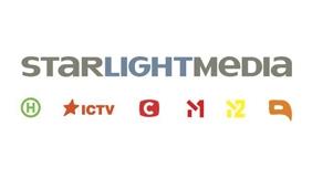 СТБ, Новий канал, ICTV, M1, M2 та QTV перейшли на супутник АМОS-3