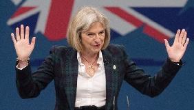 Тереза Мей заявила, що медіа спотворюють її позицію стосовно Brexit