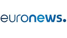 Громадські діячі закликали Порошенка зберегти українську редакцію Euronews (ДОКУМЕНТ)