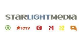 StarLightMedia також досягла домовленостей з 90% кабельних провайдерів