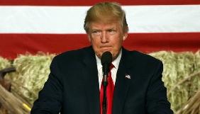 Обраний віце-президент США заявив, що компромат про спілкування Трампа з повіями у Москві - фейк