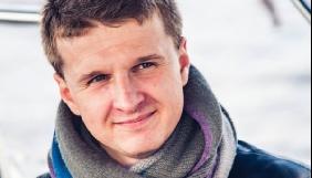 Звільнився заступник головреда «Фокуса» Олег Сорочан