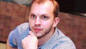 Головредом Delo.ua може стати колишній керівник журналу Companion Михайло Василенко