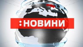 НТКУ-НСТУ шукає дизайнерів у новини – Олександр Мельничук