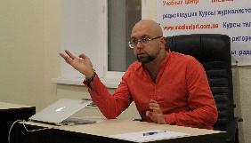 Алексей Семенов ушел на «Тонис» (ОБНОВЛЕНО)