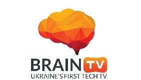 Онлайн-телеканал BrainTV шукає редактора-журналіста