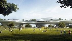Джордж Лукас створить музей кіно Lucas Museum of Narrative Art