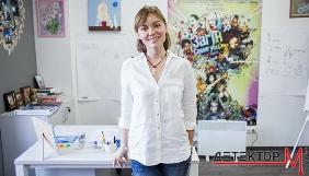 Виктория Лезина, «1+1 продакшн»: «Украинцы в копродакшне интересны только с интеллектуальной точки зрения»