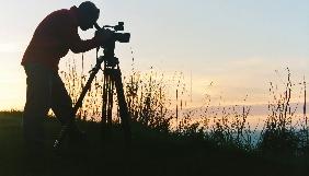 Курс Канфера: «Репортажное документальное кино и с чем его едят?»