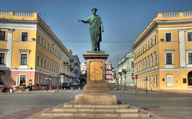 Одеські провайдери відновили ретрансляцію телеканалів найбільших медіагруп