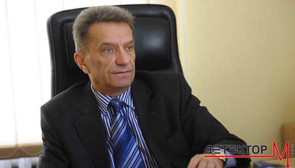 Гендир «Тониса» не исключает возможности появления на канале Семенова, Ганапольского и Киселева