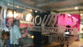 Заборона телеканалу «Дождь» підриває свободу преси в Україні – Freedom House