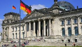 Уряд Німеччини фіксує десятки кібератак на день