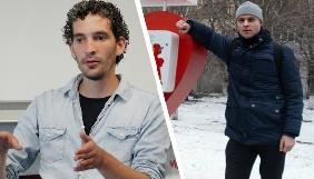 У матеріалах нідерландського журналіста щодо катастрофи MH17, зібраних на Донбасі, виявилися людські рештки