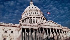 У Сенаті США розпочато розслідування російських кібератак