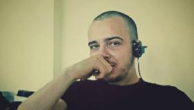 Петр Шуклинов обвинил «Страну.ua» в размещении джинсы Медведчука
