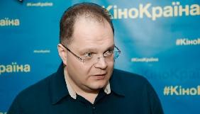 Керівник СТБ вибачився за показ «Битви екстрасенсів» із російськими військовими