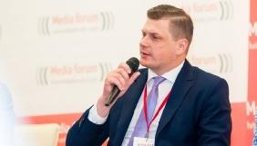 Нацрада обіцяє оперативну реакцію на інцидент з російською «Битвою екстрасенсів» на СТБ (ДОПОВНЕНО)