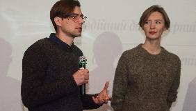 Олександр Назаров про фільм «Громадського»: «Справжнє життя випливає через твої справжні переживання»