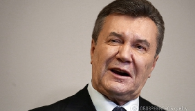 «Корреспондент.net» удалил «блог Януковича»