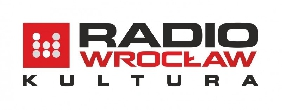 Слухачі Radio Wrocław назвали український фестиваль подією року