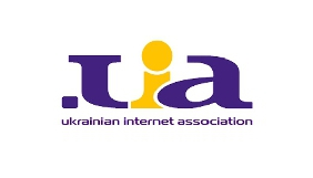 Встановлення плати за ретрансляцію не є прозорим і конкурентним – відповідь ІнАУ АМКУ