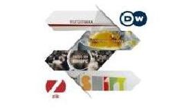 ZIK покаже нові адаптовані програми виробництва Deutsche Welle