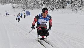 «UA: Перший» вперше в історії українського ТБ покаже Кубок світу з лижних гонок та біатлону серед паралімпійців