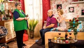 На ICTV стартует третий сезон скетч-шоу «На троих» от «Дизель Студио»