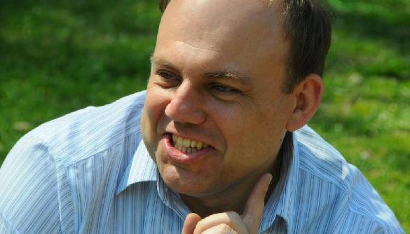 Сергій Андрушко: «За короткий час довести зловживання неможливо»
