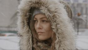 Ванесса Параді зіграє у копродукційному фільмі «Іній» про війну в Україні