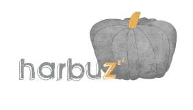У Львові створять естетичний дитячий журнал Harbuz