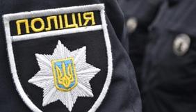 Поліція Чернігова розслідує заборону журналістам знімати місце пожежі