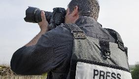 Найкращий із гірших з небезпечними тенденціями. Моніторинг порушень прав журналістів за 2016 рік