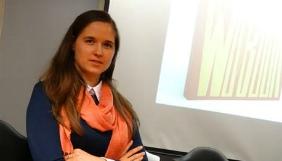 Сюжет ТСН.Тиждень про наймолодшого в Україні доктора наук набрав майже 1 млн переглядів