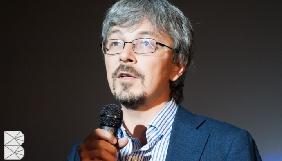 Гендиректор «1+1 медіа» Ткаченко: На щастя, закону про націоналізацію медіа-компаній немає